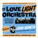 Bad Breaks (feat. John Németh) [Live] - The Love Light Orchestra