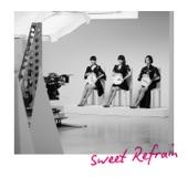 Sweet Refrain (Instrumental) artwork