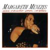 Tenda de Amor (Magia) - Margareth Menezes