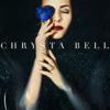 Chrysta Bell - EP - Chrysta Bell