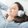 Heartbeat White Noise for Sleep Single