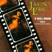 U Will Know (US Radio Mix) - BMU (Black Men United)