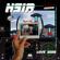 Love Song - Hēir