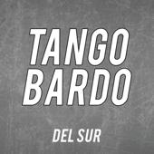 La Mariposa - Tango Bardo