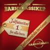 Rudolf med röda mulen by Svenska Barnklassiker iTunes Track 2