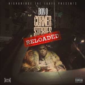 Corner Stories Reloaded Mp3 Download