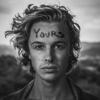 Isak Danielson - Yours artwork