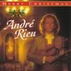 Merry Christmas, André Rieu