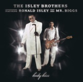 The Isley Brothers Featuring Ronald Isley Aka Mr. Biggs - I Like (Ft. The Pied Piper And Snoop Dogg)