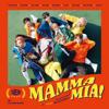 Mamma Mia! - EP - SF9