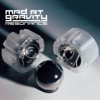 Mad at Gravity - Resonance artwork