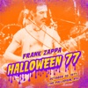Halloween 77 (Live at Palladium, New York City, NY, 10/30/1977) ジャケット写真