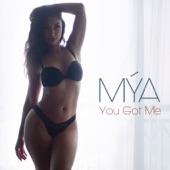 Mya - Mya_you Got Me_clean_master 2