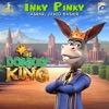 Inky Pinky From Donkey Raja Single feat Javed Bashir Single
