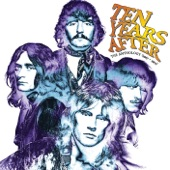 Ten Years After - One of These Days