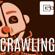 Crawling - CG5