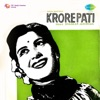 Krorepati Original Motion Picture Soundtrack