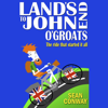 Sean Conway - Land's End to John O'Groats: The Ride That Started It All (Unabridged) artwork