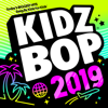 KIDZ BOP Kids - KIDZ BOP 2019 artwork
