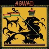 Aswad - I a Rebel Soul