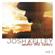 Josh Kelley - Under the Covers, Vol. 1