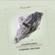 Alejandro Manso, D-Formation & John Cosani - Serenity Hills - EP