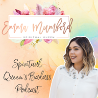 #23 Connecting With Your Intuition & Spirit Guides with Natalie Miles