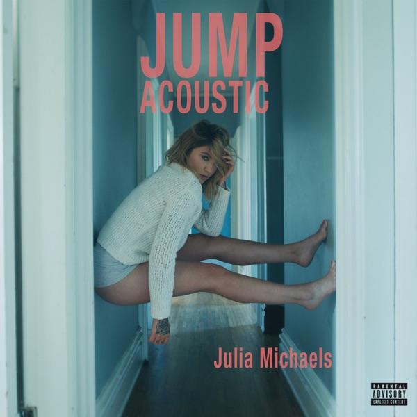 Jump (Acoustic) - Single