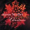 Aaron Neville's Soulful Christmas, Aaron Neville