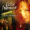 The Voice - Celtic Woman
