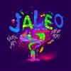Jaleo - Single