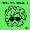 Annie Mac Presents 2016