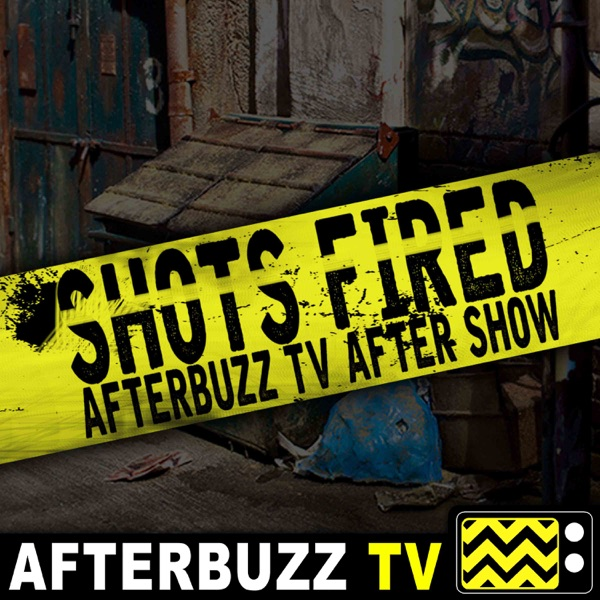 Shots Fired Reviews & After Show