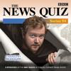 BBC Radio Comedy - The News Quiz: Series 94: The Topical BBC Radio 4 Comedy Panel Show  artwork
