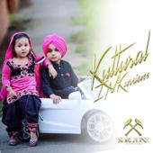 Lahore - Korleone the Steel Hammer & Guru Randhawa
