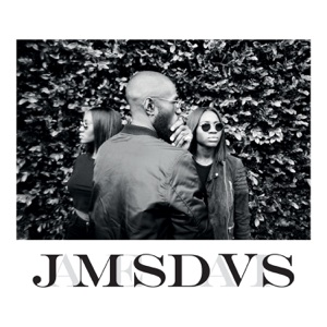 James Davis - EP