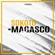 Sokoto - Magasco - Magasco