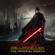 The Imperial March (Instrumental) - Celldweller