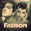Fashion Original Motion Picture Soundtrack