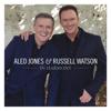 In Harmony - Aled Jones & Russell Watson