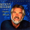 Daytime Friends - The Very Best of Kenny Rogers - Kenny Rogers