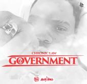 Chronic Law - Government (September 2018)