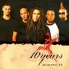 Acoustic EP (Live & Acoustic)