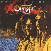 """Odyssey - Don't Tell Me, Tell Her (12"""" Disco Version)"""