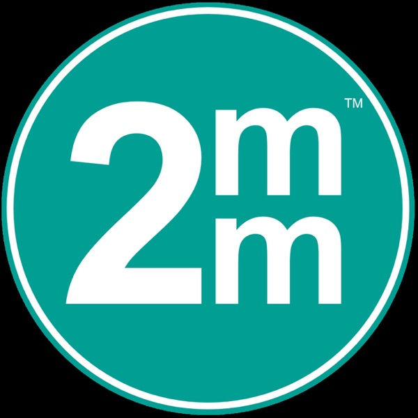 2 Minute Medicine™ | Physician Press™