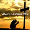 Música Cristiana Mix, 2018
