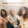 Anavitória - Trevo (Tu) [feat. Diogo Piçarra] grafismos