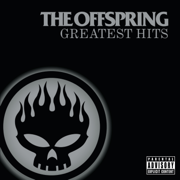 Greatest Hits - The Offspring - The Offspring