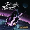 Live from the Underground, Big K.R.I.T.