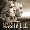 Surrender (feat. Connie Britton & Charles Esten) - Single, Nashville Cast